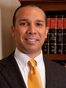 College Park Wrongful Death Attorney Kenneth Eric Morrow
