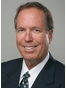 Costa Mesa Antitrust / Trade Attorney Donald Lee Morrow