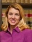 Port Orchard Litigation Lawyer Sara Evangeline Humphries