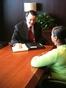 Aliso Viejo Family Law Attorney Robert Geoffrey Goldsmith