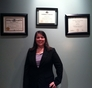 Glendale Heights Family Law Attorney Megan Eileen Liston