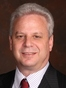 Charleston Business Attorney Donald Jay Budman