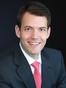 Phoenix Employment / Labor Attorney Benjamin John Naylor