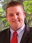 Mercer Island Fraud Lawyer Michael M Sperry