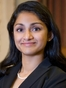 Washington International Law Attorney Pradnya Pradhan Desh