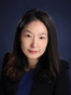 Parkland Family Law Attorney Ji Min Kim
