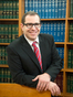 Vancouver Family Law Attorney Joshua A Pops