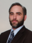 Kenmore Business Attorney Kristian Scott Beckett