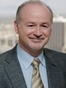 Los Angeles Ethics / Professional Responsibility Lawyer David Bruce Parker