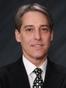 Surfside DUI / DWI Attorney Jeffrey Lewis Gold