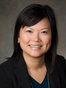 North Tustin Real Estate Attorney Sue Young Park