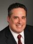 Costa Mesa Commercial Real Estate Attorney Jeffrey I. Golden