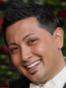 Seattle Insurance Law Lawyer Masaki J Yamada