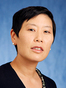 Seattle Mergers / Acquisitions Attorney Haeryung A. Shin