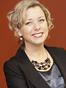 Attorney Melissa D. Carter