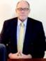 Whittier Personal Injury Lawyer Marc Aaron Goldbach