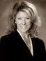 Long Beach Lawsuits & Disputes Lawyer Elizabeth Ann Kendrick