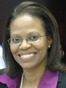 Mcclellan Litigation Lawyer Lajuan Evette Wood