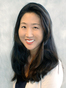 Tustin Business Attorney Heather Mieko Chang Whitmore