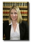 Sacramento Probate Attorney Carleen Michelle Wood