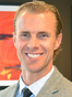 Santa Ana Contracts / Agreements Lawyer Erik Edward Woodbury