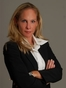 Highland Beach Immigration Attorney Orit Levit