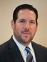 Aliso Viejo Criminal Defense Attorney Jeremy Neil Goldman