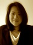 Boulder Family Law Attorney Alison L Choy
