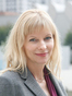 San Francisco Family Law Attorney Beth Ann Richardson