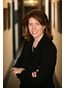 Altadena Employment / Labor Attorney Anne Kendrick Richardson