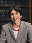 Palo Alto Estate Planning Attorney Diane Stein Greenberg