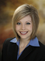 Kennewick Litigation Lawyer Andrea Jean Clare