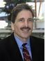 Gardena Contracts / Agreements Lawyer Richard Wayne Greenbaum