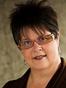 San Diego Landlord / Tenant Lawyer Aimee Robson Morris