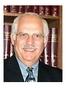 North Hollywood Estate Planning Attorney Frank Steinschriber