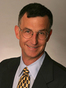 Menlo Park Financial Markets and Services Attorney Greg Harrington