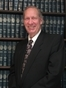 Riverside County Commercial Real Estate Attorney Stuart Gregory Steingraber
