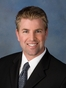 Aliso Viejo Family Law Attorney Jordon Peter Steinberg