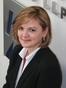 Anna Greenstin