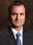 Rancho Cucamonga Estate Planning Attorney Keith A Davidson