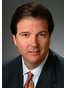 La Jolla Mergers / Acquisitions Attorney Joe Mark Davidson