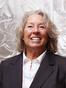 Sacramento Probate Attorney Judith Hersh Clark