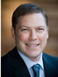 Suquamish Contracts / Agreements Lawyer Duncan Clayton Macfarlane