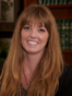 Federal Way Probate Attorney Kim A. Hann