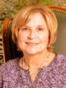 San Diego Child Support Lawyer Susan Jacobstein Rosen