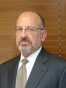 Salinas Juvenile Law Attorney Richard Allen Rosen