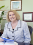 Manhattan Beach Estate Planning Attorney Pauline Martin Rosen