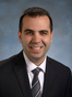 Poway Litigation Lawyer Alex Joseph Tramontano