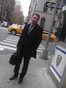 90067 Criminal Defense Attorney Andrew H Haas