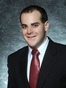Upland State, Local, and Municipal Law Attorney Andrew David Maiorano
